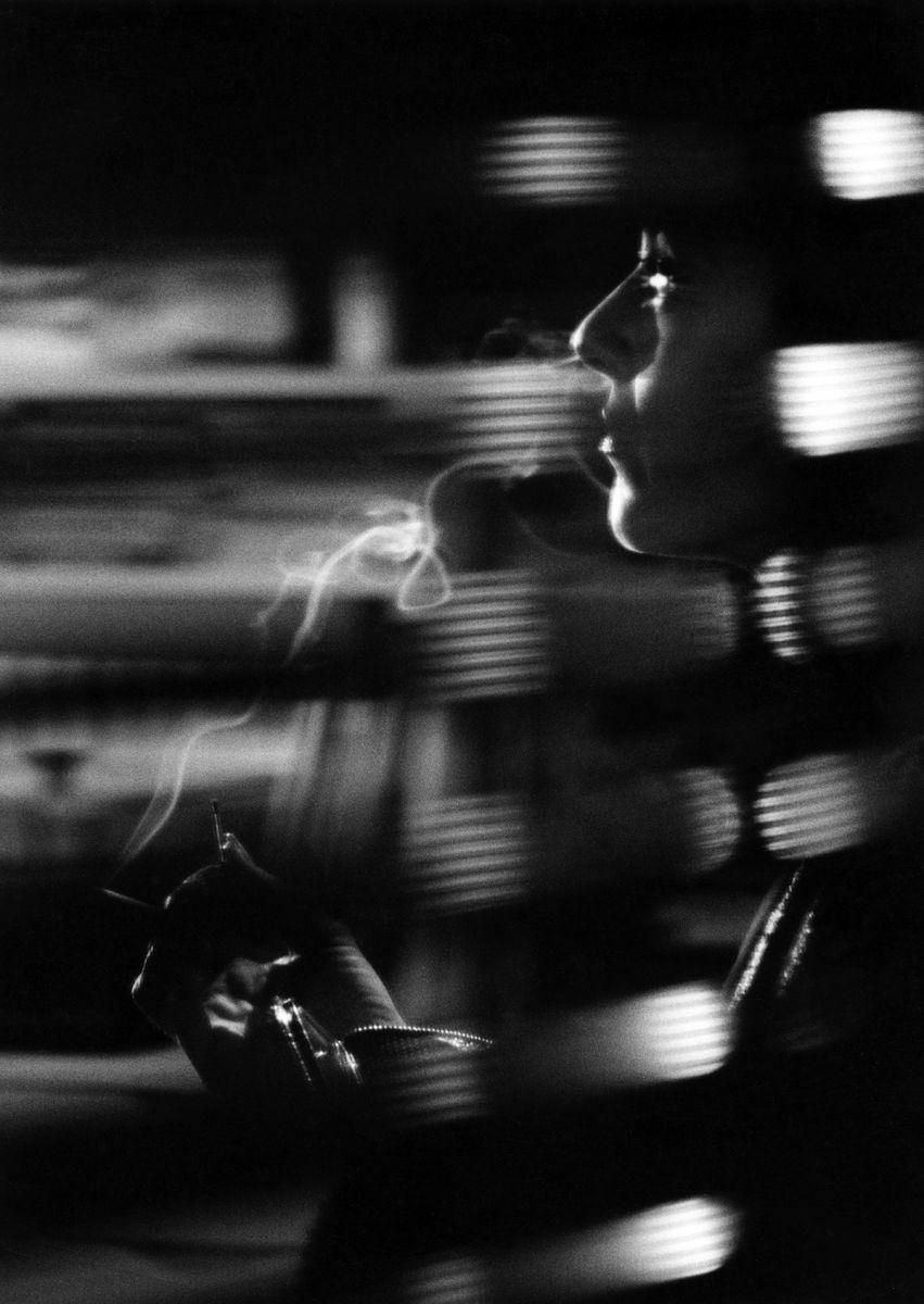 Anne-Bancroft-blinds