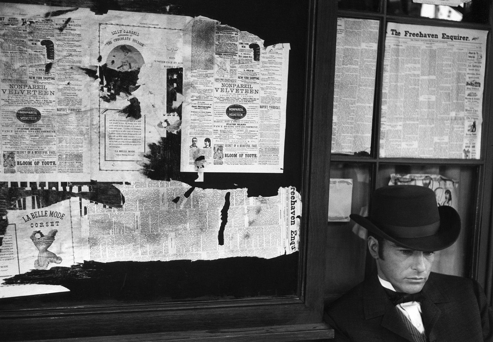 Monty-Clift-bulletin-board