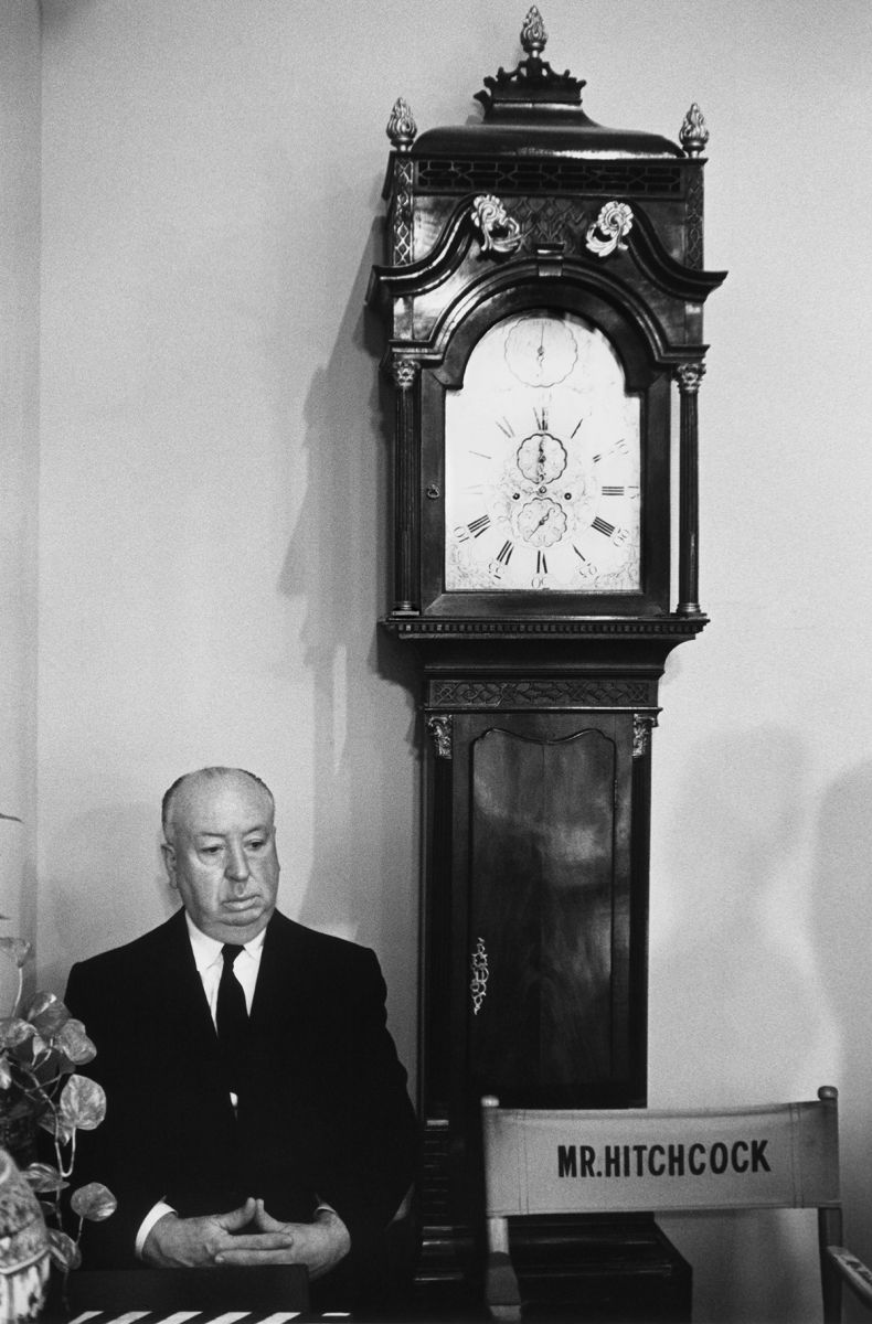 Sir-Alfred-Hitchcock_Clock