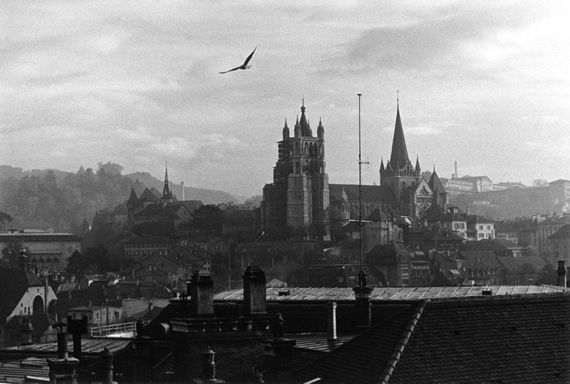 W176-Swiss-morning-Lausanne-1962